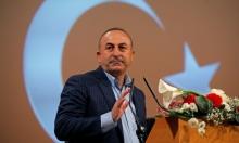 تركيا تحذر هولندا وتطالبها بالاعتذار