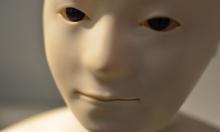 روبوتات لتدريب الأطباء على التعامل مع المرضى