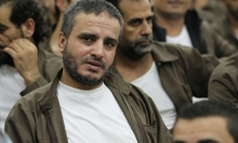 إطلاق سراح جندي أردني نفذ هجوما ضد تلميذات إسرائيليات