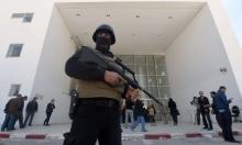 تونس: مقتل شرطي وإرهابيين اثنين بهجوم على نقطة أمنية
