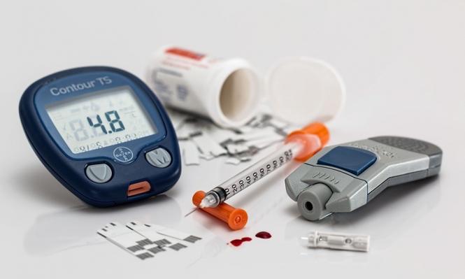 نقص السكر في الدم يؤثر سلبا على قلب مرضى السكري