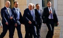 محللون: اتصال ترامب بعباس بارقة أمل للسلطة الفلسطينية