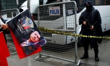 صحيفة سويسرية تطالب الأتراك بالعودة إلى تركيا