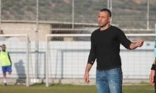 أحمد سبع يعقب بعد العودة لمسار الانتصارات