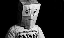 التهاب الجيوب الأنفية يؤثر سلبا على الحالة النفسية