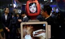 عندما تحدث الروبوتات ثورة في الحياة اليومية للبشر