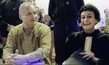 بعد 43 عاما: فرنسا تعيد محاكمة كارلوس