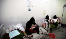اليونيسيف: مقتل 1500 طفل في اليمن خلال عام