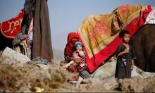 حكومة اليمن: مقتل وإصابة 38 ألف مدني
