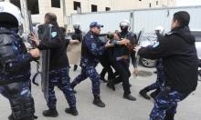 """""""الشعبية"""" تقاطع الانتخابات احتجاجا على تغول السلطة الفلسطينية"""