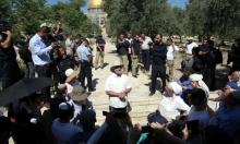 تحليل: استشهاد مطر مؤشر على هبة فلسطينية جديدة