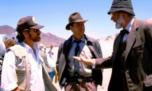 هل تصبح المغرب الوجهة المفضلة للمخرجين العالميين؟