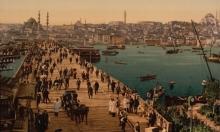 السلطة والسياسة والالتزام الديني في تركيا