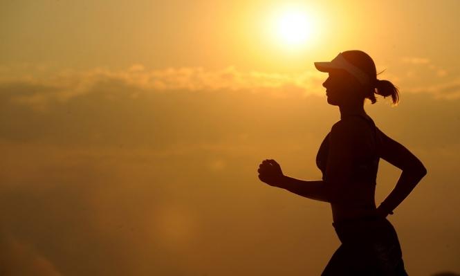 الوصايا العشر: كيف تتمتع بحياة مشرقة صحيًا ونفسيًا؟