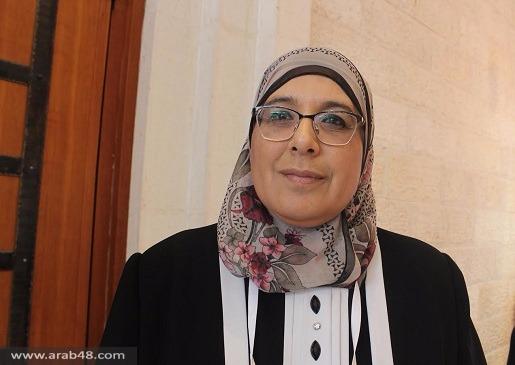 الوضع الصحي يعكس حقيقة الأوضاع المزرية في المجتمع العربي