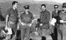 """""""أرشيف 67: التطورات الميدانية فتحت شهية الاحتلال"""""""