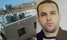 المؤبد مرتين لفلسطيني أدين بقتل مستوطن