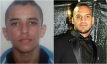 قلنسوة: تمديد اعتقال مدير مخزن المفرقعات بعد مصرع ضحيتي لقمة العيش