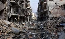 7 أعوام لانطلاق الثورة: سورية لن تعود كما كانت