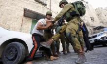 لجنة أممية: إسرائيل أسست نظام أبارتهايد ضد الفلسطينيين