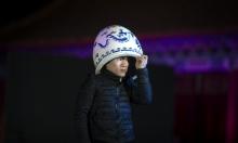 الصين تتصدر عدد براءات الاختراع الدولية خلال عامين
