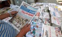 انتهاكات خطيرة بحق وسائل الإعلام اليمنية
