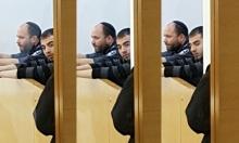الأحد المقبل: إصدار قرار بشأن تمديد الاعتقال الإداري لمحمد إبراهيم