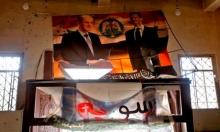 مصادر إعلامية تشكك بصدقية تفجيري القصر العدلي بدمشق