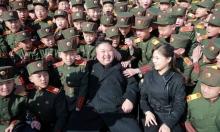 تيلرسون يعلن فشل جهود نزع سلاح كوريا الشمالية النووي
