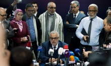 ملك المغرب يقصي بنكيران عن تشكيل الحكومة