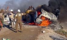 211 صحافيا قتلوا منذ بداية الثورة السورية