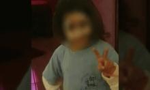 الطيبة: المحكمة ترفض الاستئناف لإعادة طفلة لوالدتها