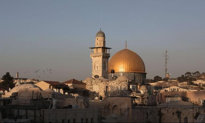 """المحكمة العليا الإسرائيلية: الفلسطينيون المقدسيون """"سكان أصلانيون"""""""