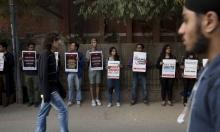 اغتصاب وقتل سائحة إيرلندية بالهند