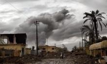 داعش يطلق السجناء بالموصل بشرط عدم التعاون مع الحكومة