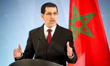 المغرب: تكليف سعد الدين العثماني بتشكيل حكومة جديدة