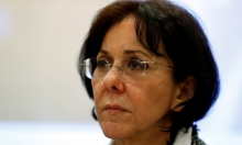 """بسبب تقرير ضد إسرائيل: استقالة مديرة """"اسكوا"""" بضغط من الأمم المتحدة"""