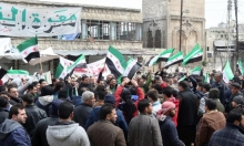 6 أعوام على الثورة السورية: صدمة الحقائق والأرقام