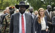 جنوب السودان يفضل شراء السلاح على محاربة المجاعة