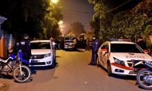 """المغرب: اعتقال 15 شخصًا للاشتباه بعلاقتهم بـ""""داعش"""""""