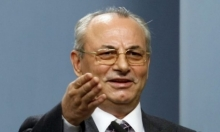 زعيم أتراك بلغاريا: إردوغان يعيد السلطنة