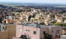 احتدام النقاش في شفاعمرو: رئيس البلدية يتهم المعارضة بالتخريب