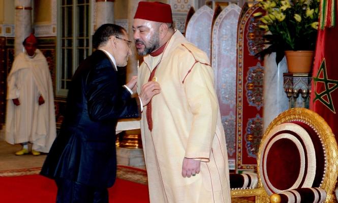 من هو العثماني رئيس الحكومة المغربية الجديدة؟