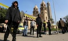 حقوق الإنسان بمصر... هجوم حقوقي ودفاع حكومي