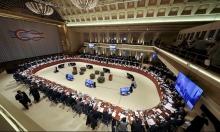 العشرين تنهي اجتماعها وخلافات حول التبادل الحر والبيئة