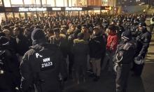 الاستخبارات بألمانيا تحذر من زيادة التطرف ضد المسلمين