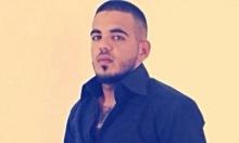 الحكم أربعة مؤبدات على الأسير محمد الحروب