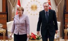تركيا تلمح إلى ضلوع ألمانيا بمحاولة الانقلاب