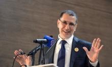 العثماني رئيسا جديدا للحكومة المغربية خلفا لبنكيران