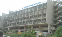 رهط: نقل طالبة بحالة خطيرة إلى المستشفى